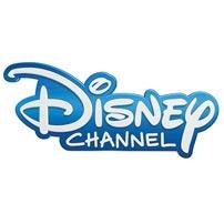 Disney Channel Logo 2